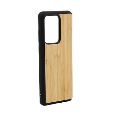 Galaxy S20 Ultra Economy Bamboo