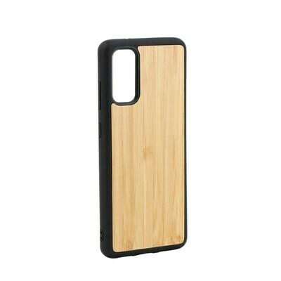 Galaxy S20 Economy Bamboo