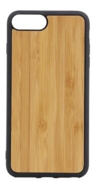 iPhone 6/7/8/SE(2020) Economy Bamboo