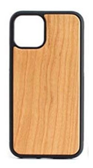 """iPhone 12 Mini (5.4"""") Cherry Case"""