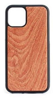 """iPhone 12 Mini (5.4"""") Rosewood Case"""