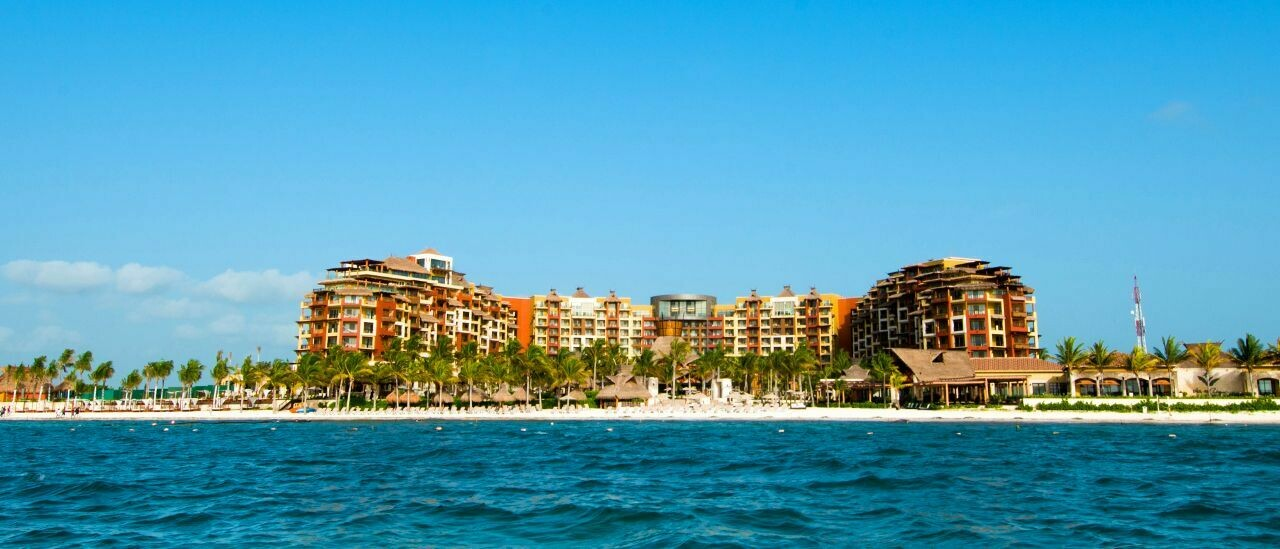 5 Days 4 Nights Cabo San Lucas Mexico 5 Star Luxury All Inclusive! Includes room all food & beverages including alcohol!