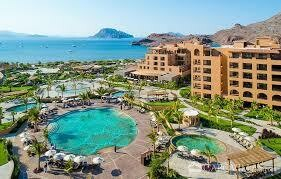 5 Days 4 Nights Islands Of Loreto Mexico 5 Star Luxury All Inclusive! Includes food & Alcoholic beverages!