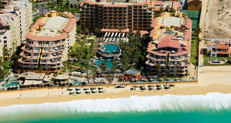 5 Days 4 Nights Cabo San Lucas Mexico 5 Star Luxury All Inclusive! Includes room all food & beverages
