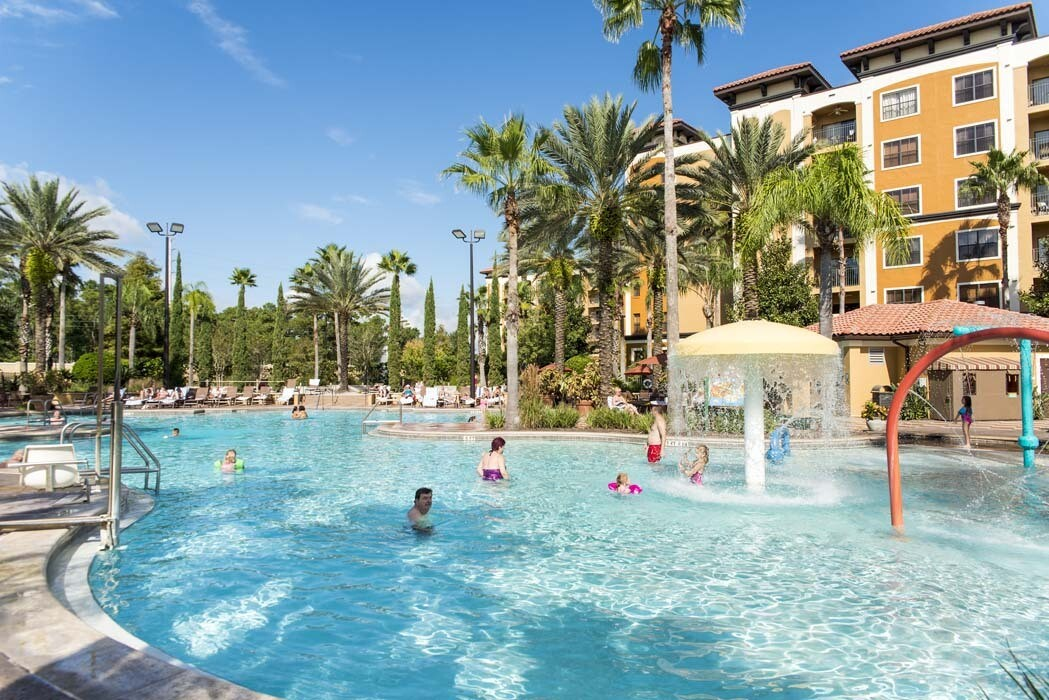 4 Days 3 Nights Fort Lauderdale Luxury Bonaventure Resort & Spa Special Save big now ONLY! $249.00.