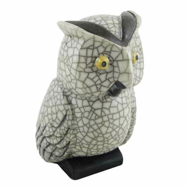 Owl Small