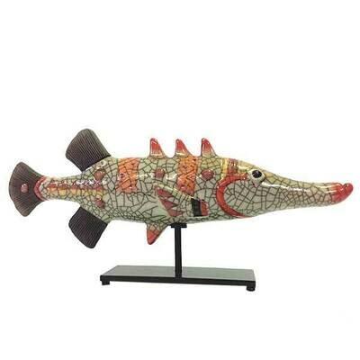 Garfish B