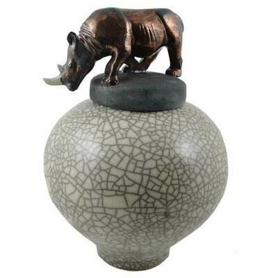 Pot Rhino