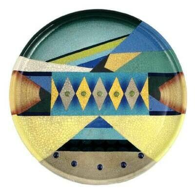 Plate Earplug