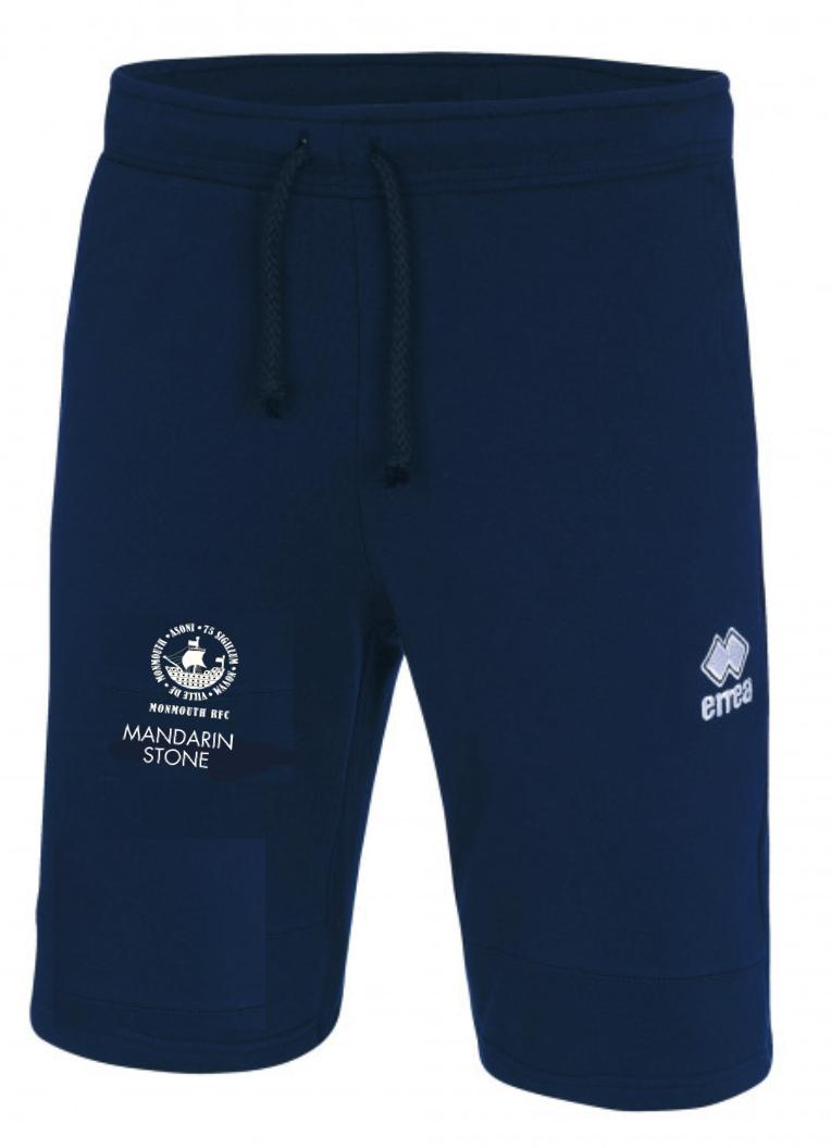 Shorts, Campus