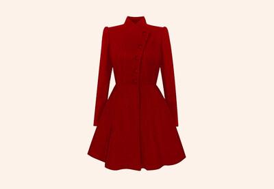 Coat Lord