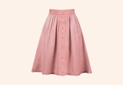 Skirt Bella Rosa