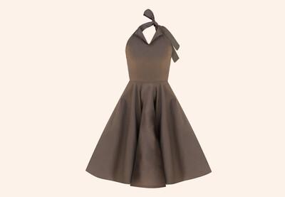 Dress Dell Alba