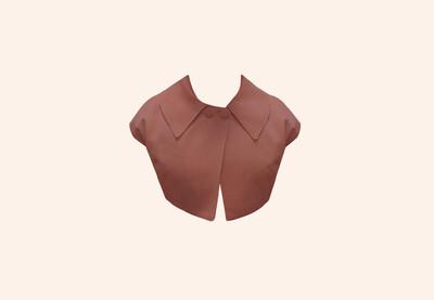 Jacket Regina