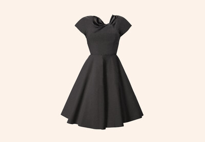 Dress Clémence