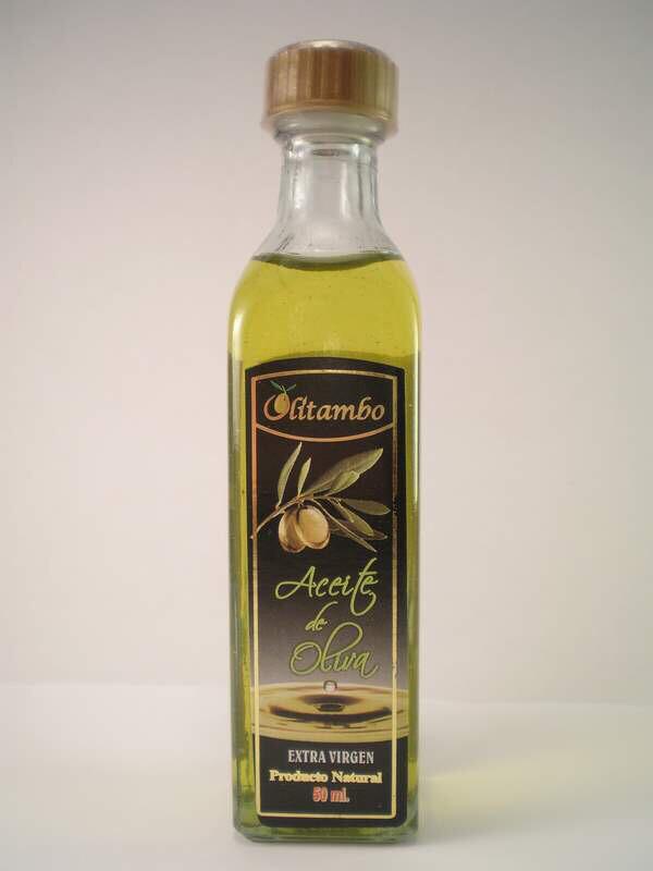 Aceite  de oliva extra virgen x.      Litro