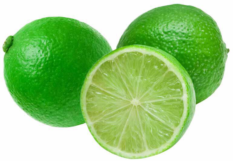 Limon extra x kg