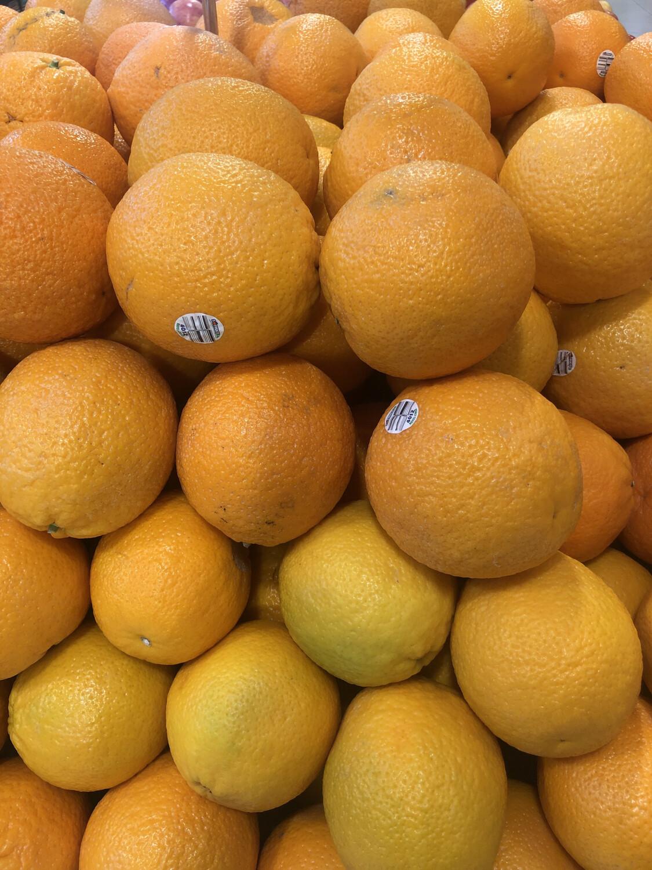 Naranja Washington x kg