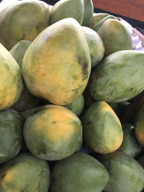 Mango Kafro x kg