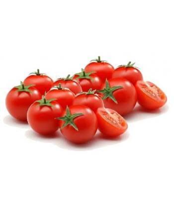 Tomate cherry x 1/2kg