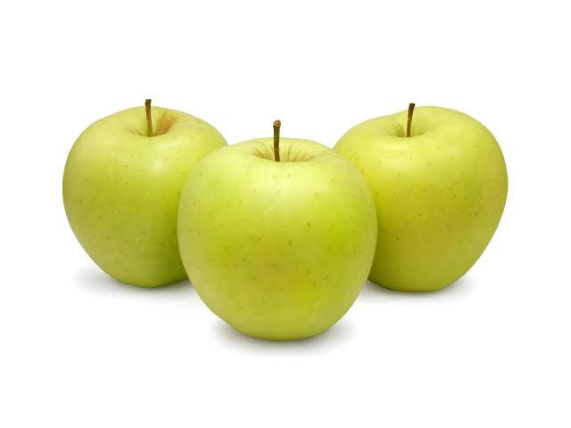Manzana verde Royal x kg