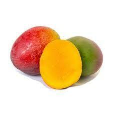Mango  haden/ heyde x kg