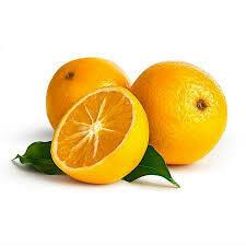 Naranja de jugo x kilo grandes