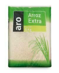 ARROZ EXTRA ARO NIR X 5 KG