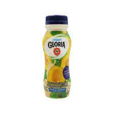 YOGURT LUCUMA GLORIA X 185G