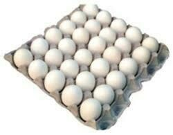 Huevos blancos x 30