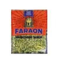 ARVEJA VERDE PARTIDA FARAON X 500 GR