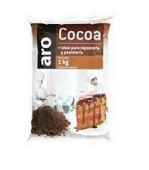 Cocoa Aro 1 kg