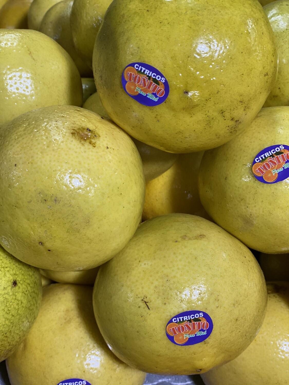 Limon dulce x kilo