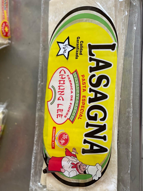 Pasta Lasagna x kilo