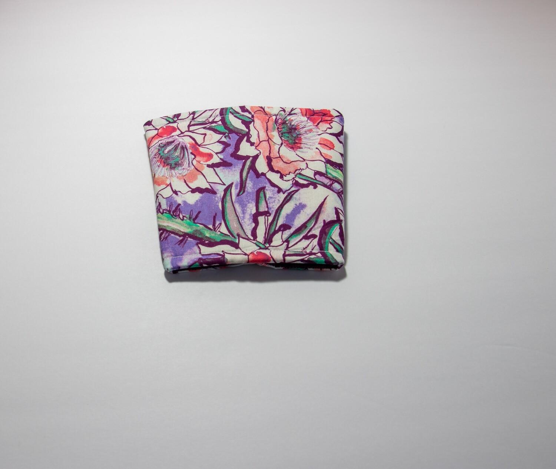 Monet - Medium