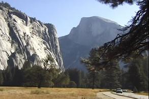 California: A Tribute 00026