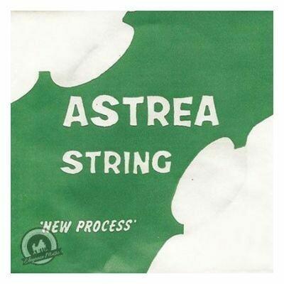 Astrea Violin E - 4/4 size