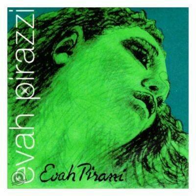 Evah Pirazzi Violin String Set 4/4