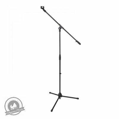 Kinsman Standard Series Microphone Boom Stand
