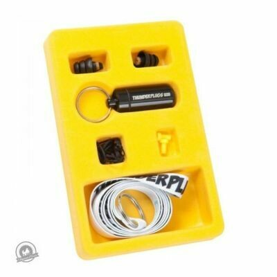Thunderplugs Pro - Thunder Plugs Pack