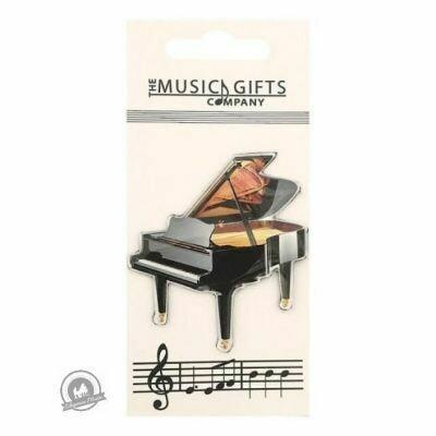 Magnet - Piano
