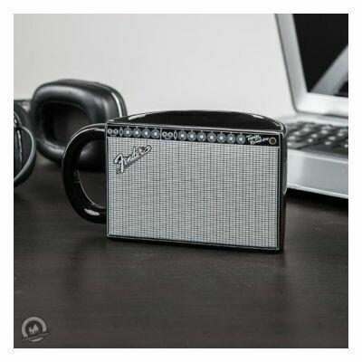 Mug - Paladone Fender Amp