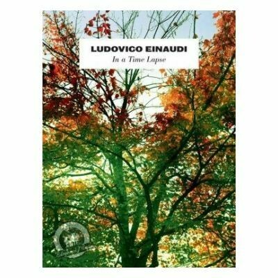 Ludovico Einaudi - In A Time Lapse