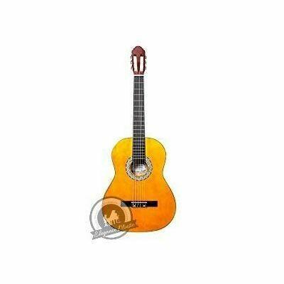 Puretone Classical Guitar 4/4