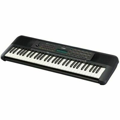 Yamaha PSR-E273 Home Keyboard