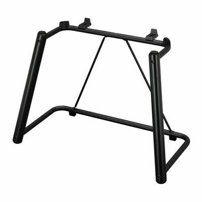 Yamaha L-7B Stand for Genos Workstation