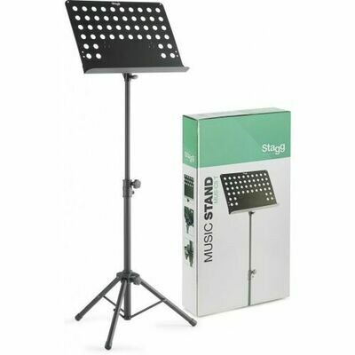 ORCHESTRAL music STAND