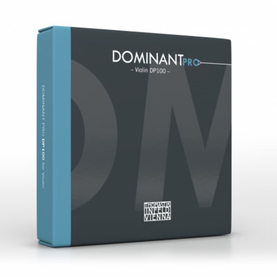 Dominant Pro - Violin DP100 Set