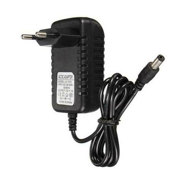 Charger (PRE-ORDER)