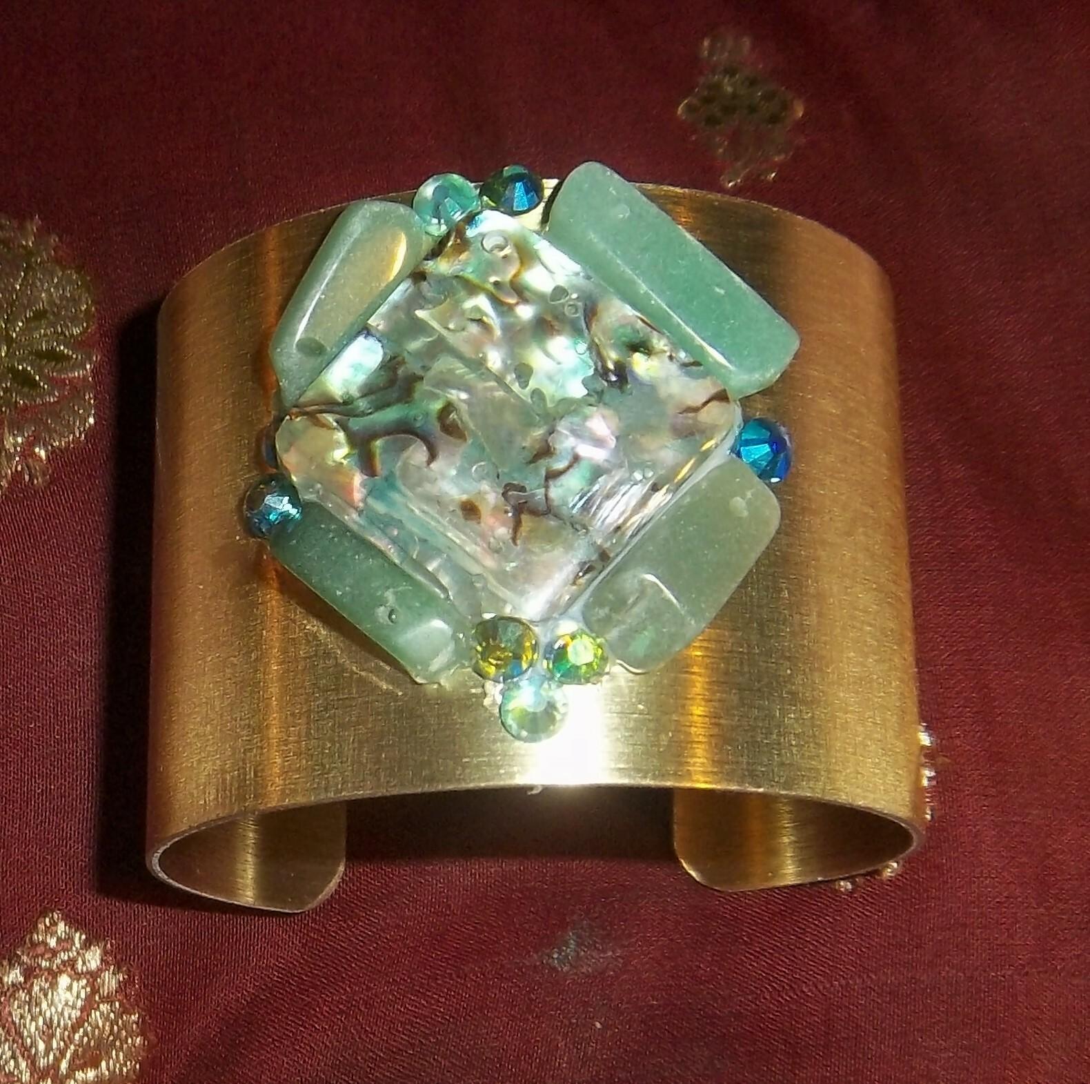 AURIC GOLD Bracelet